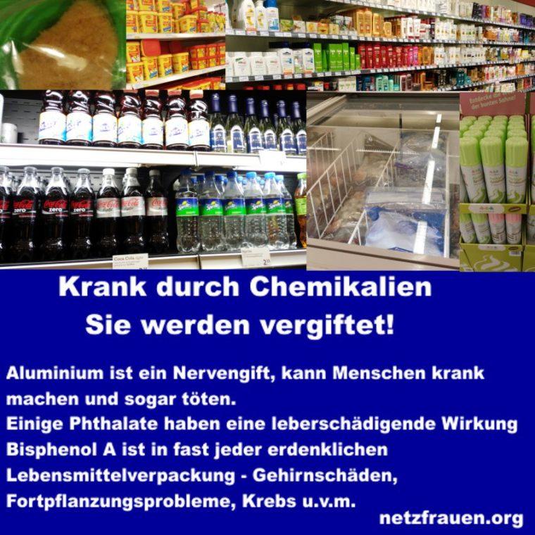 chemie5