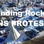 Who's Banking on the Dakota Access Pipeline? - Dakota Acess Pipeline wurde vorläufig  gestoppt - doch Vorsicht! - Army will not grant easement for Dakota Access Pipeline crossing - watch out!