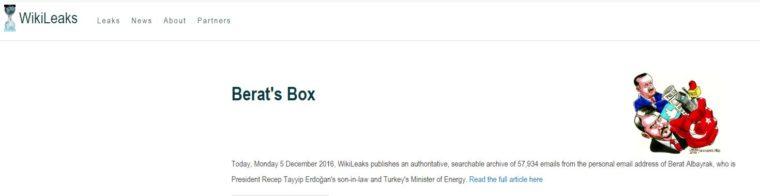 https://wikileaks.org/berats-box/