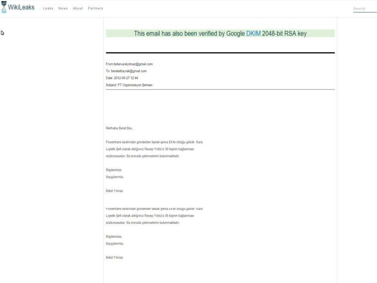 https://wikileaks.org/berats-box/emailid/2007