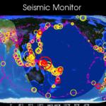 Die unruhige Erde –– Wann kommt der große Knall? Schwere Erdbeben erschüttern Papua-Neuguinea und Lateinamerika