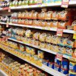 Hunde- und Katzenbesitzer aufgepasst: Das Geschäft mit Haustieren kennt keine Grenzen – Fastfood mit Zusatzstoffen für das Tier