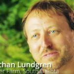 Jonathan Lundgren - ein Wissenschaftler, der Bayer-Monsanto vernichten und die Welt verändern könnte – Jonathan Lundgren, WHO Could Destroy Bayer-Monsanto And Change The World…