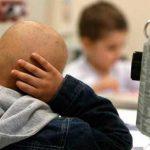 Medikamentenbetrug erschüttert Mexiko! Krebsleidende Kinder erhielten Wasserinfusion statt Chemotherapie