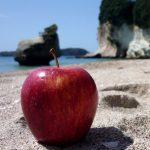 Der Apfel-Wahnsinn! Genmanipulierte Äpfel aus Frankensteins Küche - Trotz Überproduktion in Europa werden Äpfel importiert!