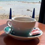 Warum Sie Kaffee ohne Milch und Zucker trinken sollten - People Who Drink Coffee With Milk And Sugar End Up Eating Junk: Study