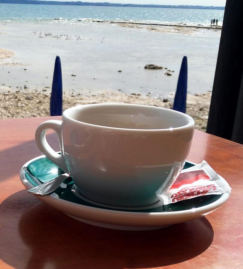 Warum Sie Kaffee Ohne Milch Und Zucker Trinken Sollten People Who