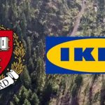 In Rumäniens Wäldern geht es zu wie in einem Krimi und das mit einer absoluten Starbesetzung! Der letzte Urwald Europas in den Händen von Ikea