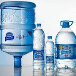 Trotz Dürre-Katastrophe und Krieg ums Land - Nestlé gräbt das Wasser in Äthiopien und Nigeria ab!