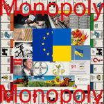 Ukraine: Wirtschaftliche Interessen bestimmen Weltpolitik! Deutschland unterstützt ukrainische Nahrungsmittelhersteller und finanziert Straßenbau in der Ukraine, während Bauern aufgeben müssen und deutsche Straßen verkommen!