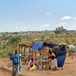 Offener Brief! Afrika – die schwerste humanitäre Krise seit dem 2. Weltkrieg