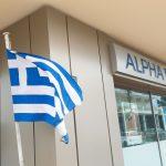 Griechenland – kein Grund für Jubelgesänge - Das Vermächtnis der Sparpolitik in Griechenland!