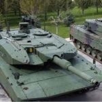 Rheinmetall nutzt türkischen Rüstungskonzern für Mega-Geschäft mit Katar - Rüstungsmesse in Istanbul mit 43 deutschen Rüstungsfirmen - Rüstungsdeals Ukraine, Saudi Arabien, Russland mit Erdogan