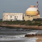1 Mrd. Euro Entwicklungshilfe für Indien für zehn neue Atommeiler? Indien baut Uran im Gebiet Indigener Völker und im Tiger-Reservat ab!