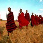 Stop Trophy Hunting! Jagdtourismus aus Europa, USA und arabischen Ländern: die Vertreibung der Maasai geht weiter - und wird mit Entwicklungshilfe auch noch unterstützt!