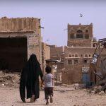 """Bizarr: """"Experte"""" für UN-Menschenrechtsrat aus Saudi Arabien: Im Jemen läuft eine Katastrophe ab, die Saudi Arabien mitzuverantworten hat und in Saudi Arabien tobt ein innerer Krieg wie in Syrien"""