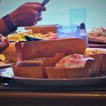 Neue Studie - Giftiges Essen tötet die Menschheit - Study: TOXIC FOOD is killing humanity