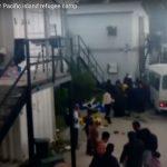 Menschenverachtend – Australiens Schande auf Manus Island - Gefangen im Paradies!