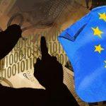 EU beschließt keine Auto-Quote - nur vage CO2 Senkung für Hersteller-Flotten.
