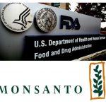 Fusion BayerMonsanto! Kommt nach Glyphosat Agent Orange? Wie dreist Monsanto in den obersten Etagen der Regierungen verkehrte, um seine Belange durchzusetzen