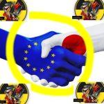 """""""Strahlende"""" Lebensmittel aus Fukushima - EU-Ausschuss stimmt für Freihandelsabkommen (Jefta) mit Japan"""