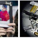 Waffenlobby USA – Täglich werden sieben Kinder oder Jugendliche erschossen – Why Mothers Are Leading the Fight for Gun Safety