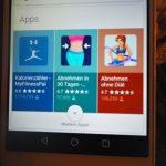 Die große Verarschung: Per App zur Traumfigur? Wer sind die wahren Profiteure dieser Daten?