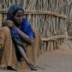 Irrsinn Entwicklungshilfe! In Afrika sterben Menschen an Hunger und Durst und wir sponsern Projekte in China, Saudi Arabien, Türkei, USA...