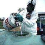 Monsanto-Übernahme - Too Big to Fail – zu deutsch: zu groß um unterzugehen! Unsere Gesundheit spielt hier keine Rolle mehr!