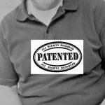 Ein Patent auf Leben! Wem gehört der menschliche Körper? Nestlés Lieferant für menschliche Zellen!