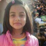 Zainab Ansar und weitere kleine Mädchen in Pakistan gefoltert, vergewaltigt und getötet - Serienkiller gehört zum Internationalen Pornoring!