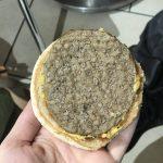 Burger King - Jetzt wird es ekelig! Herumkriechende Maden im Burger, mangelnde Hygiene und 250.000 Strafe wegen Kinderarbeit!
