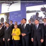 Korruption, Vertuschung, Manipulation und Schönfärberei- Rüstungsgüter als Wachstumsmotor