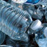 Studie: 64 % des Flaschenwassers ist Wasser aus der Leitung und kostet das 2000-Fache- Report: 64% of Bottled Water Is Tap Water, Costs 2000x More