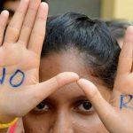 Indien bekommt Vergewaltigungen nicht in den Griff: Schon wieder wurden 3-jährige Mädchen brutal vergewaltigt!