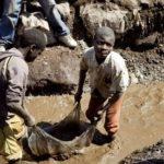 Wegen Smartphones und Elektroautos - die Hölle im Kongo!