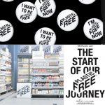 """""""Zero Plastic"""" 700 Produkte ganz ohne Plastik, niederländische Supermarktkette macht es möglich!"""
