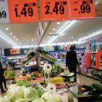Wir haben es satt: Lebensmittel-Lügen und Tricks der Lebensmittelindustrie