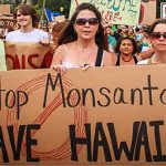 Hawaii vs. Monsanto - Hawaii, das Versuchslabor