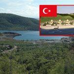 Und der Wahnsinn geht weiter - Neue AKWs in Erdebenregionen der Türkei - mit EU-Mitteln?
