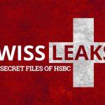"""Skandal """"SwissLeaks"""" : Die Kleinen hängt man, die Großen lässt man laufen!"""