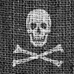 Vorsicht! Billiglohnländer - Gefährliche chemische Substanzen in Textilien! - New clothes are dirtier than they look!