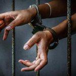 Saudi Arabien wurde in die UN-Kommission für Frauenrechte gewählt und startet eine Verhaftungswelle von Frauenrechtlerinnen - Saudi authorities began arresting women's rights activists