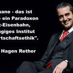 Einfach Genial! Hagen Rether - Liebe (Update 2018)