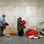 Das Schmierentheater der EU! Trotz Korruption! Ungarn bekommt weitere Milliarden Euro von der EU und Obdachlose werden weggesperrt!