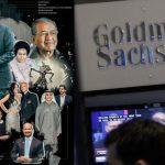Wie Banker ganze Staaten plündern - Malaysia erhebt Strafanzeige gegen Goldman Sachs