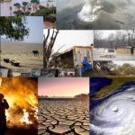 Extreme Naturkatastrophen – alles, was Mutter Natur für uns Schreckliches zu bieten hat!
