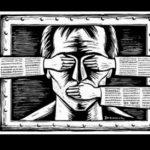 Blogger und Journalisten - Bedroht, entführt, ermordet - für die Wahrheit - Killed for speaking the truth!