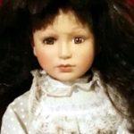 Eine wunderschöne Adventsgeschichte - Die Puppe