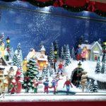 Weihnachten im 21.Jahrhundert - Es begab sich aber zu der Zeit...
